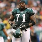 jasonpeters