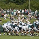 Eagles TC