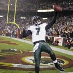MikeVick1