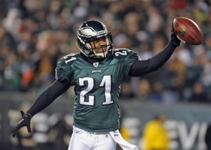 NFL: New York Jets at Philadelphia Eagles