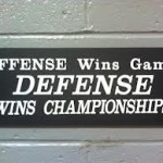 DefenseOffense