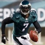 MikeVick3