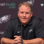 ChipKelly4