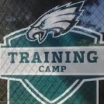 Eaglestrainingcamp