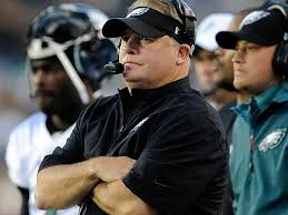 ChipKelly6