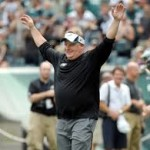 ChipKelly7