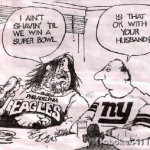 philadelphia-eagles-cartoon-shaving-until-super-bowl