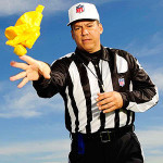 IMG-referee-flag