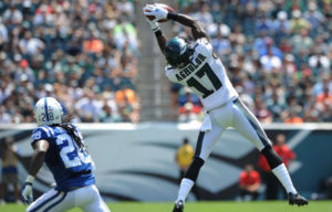 Nelson-agholor-300x192